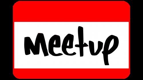 Meetup Logo 2002