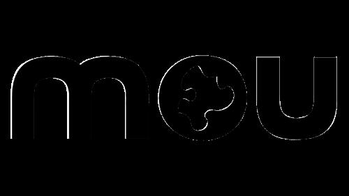 Mou logo