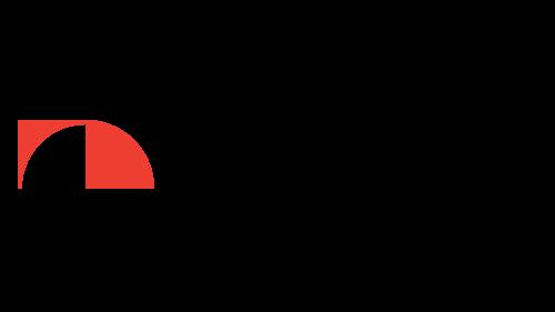 Nakamichi logo