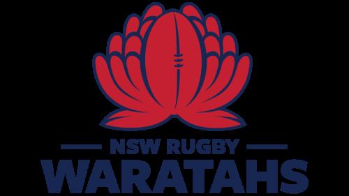 New South Wales Waratahs logo