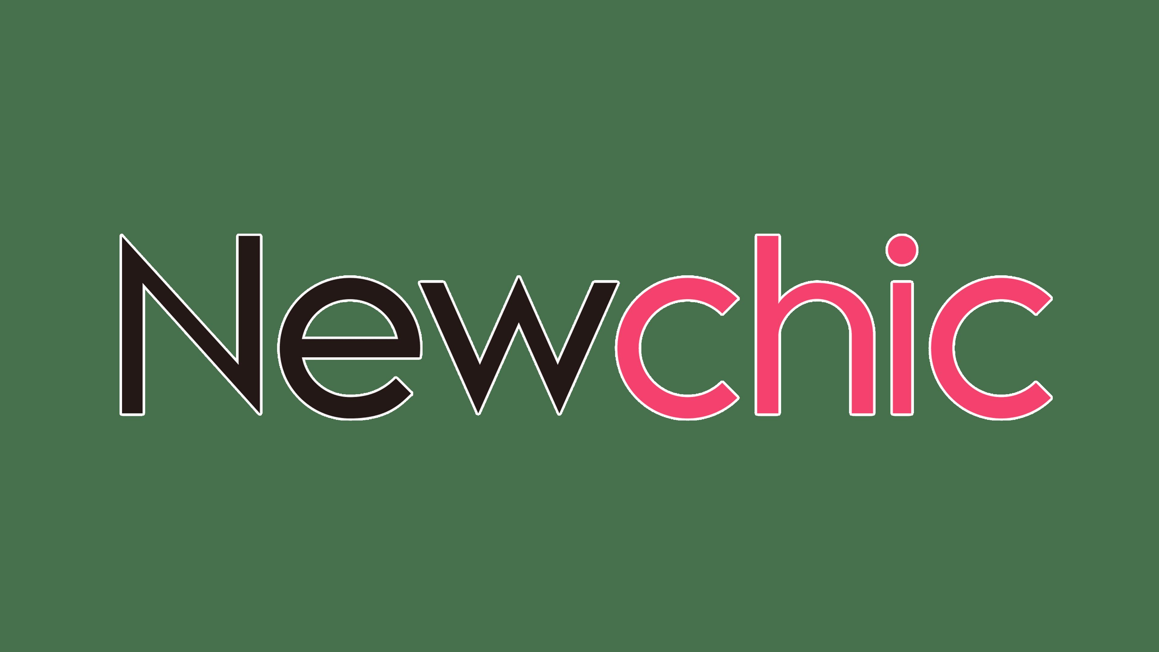 newchic  affiliate program