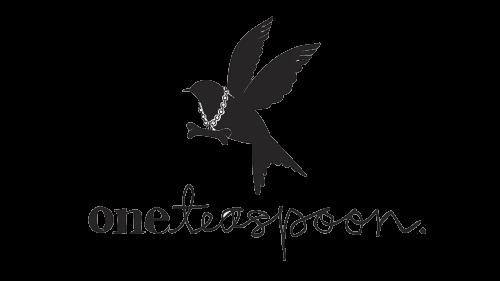 Oneteaspoon logo