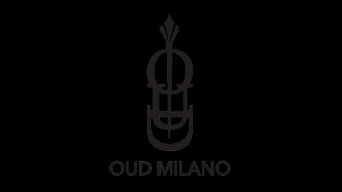 Oud Milano logo