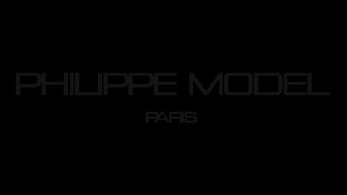 Philippe Model logo