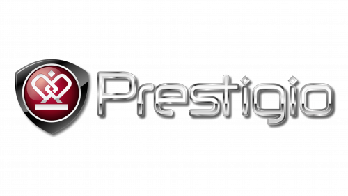 Prestigio logo