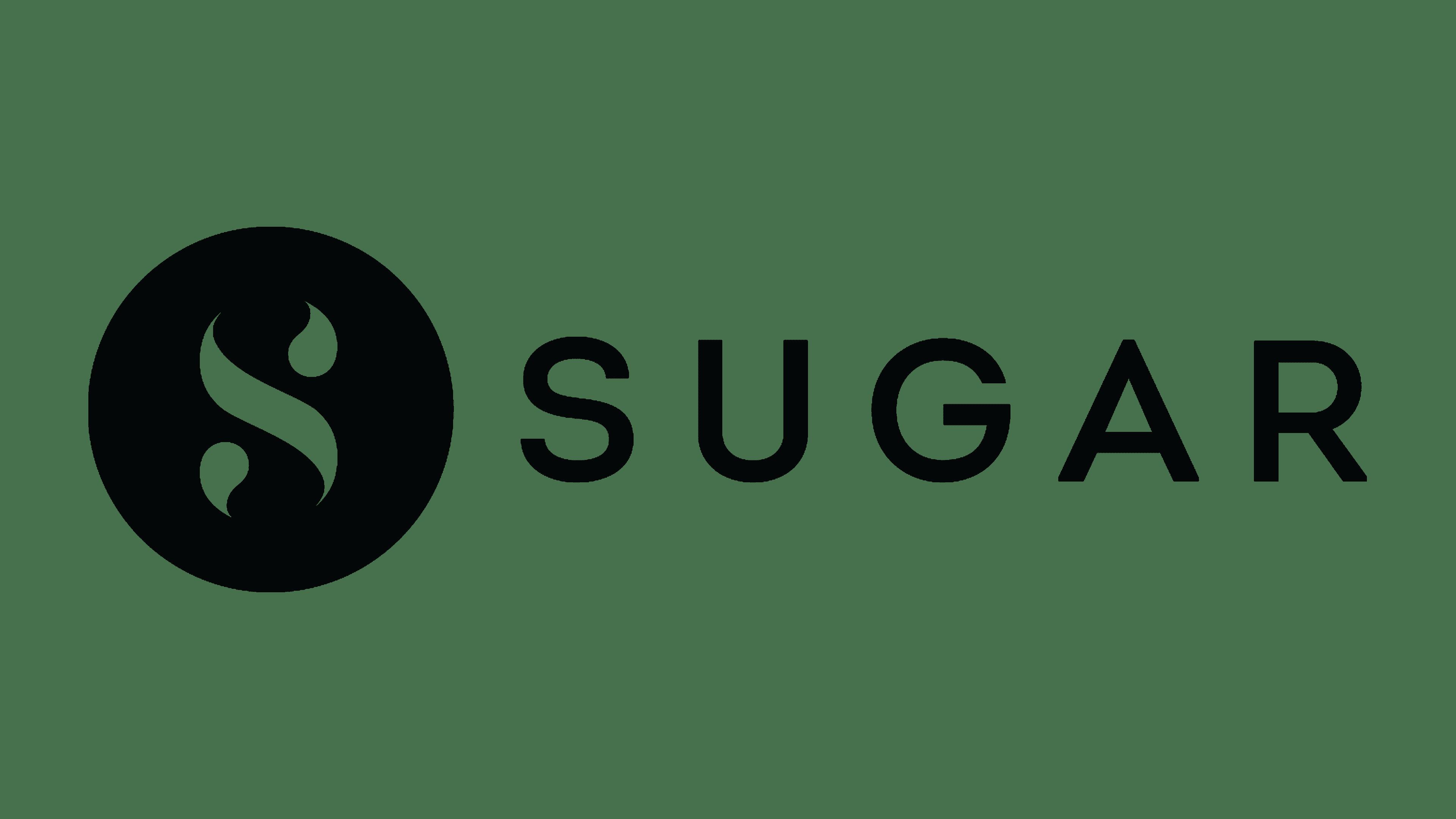sugar cosmetic affiliate program