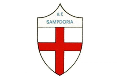 Sampdoria Logo 1949