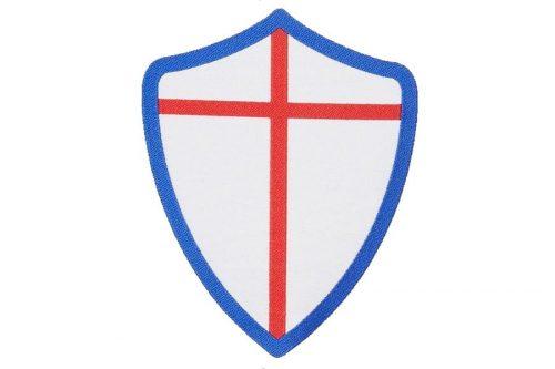 Sampdoria logo 1946