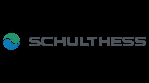 Schulthess logo