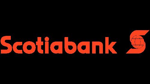 Scotiabank Logo 1974