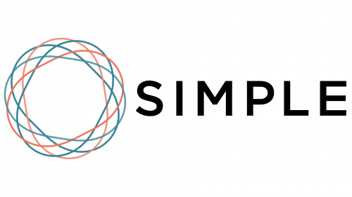 Simple Logo 2011