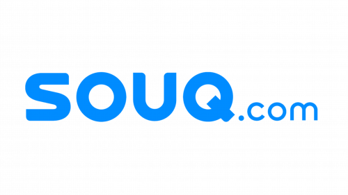 Souq.com logo