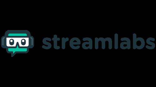 Streamlabs Logo 2014