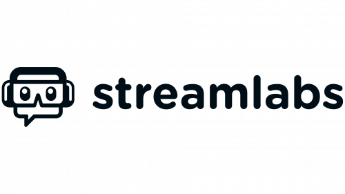 Streamlabs Logo 2020