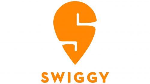Swiggy logo
