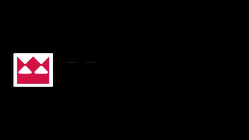 Terex logo