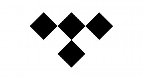 Tidal emblem