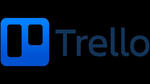 Trello Logo 2011