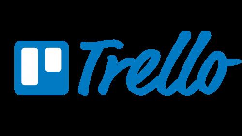Trello Logo 2016