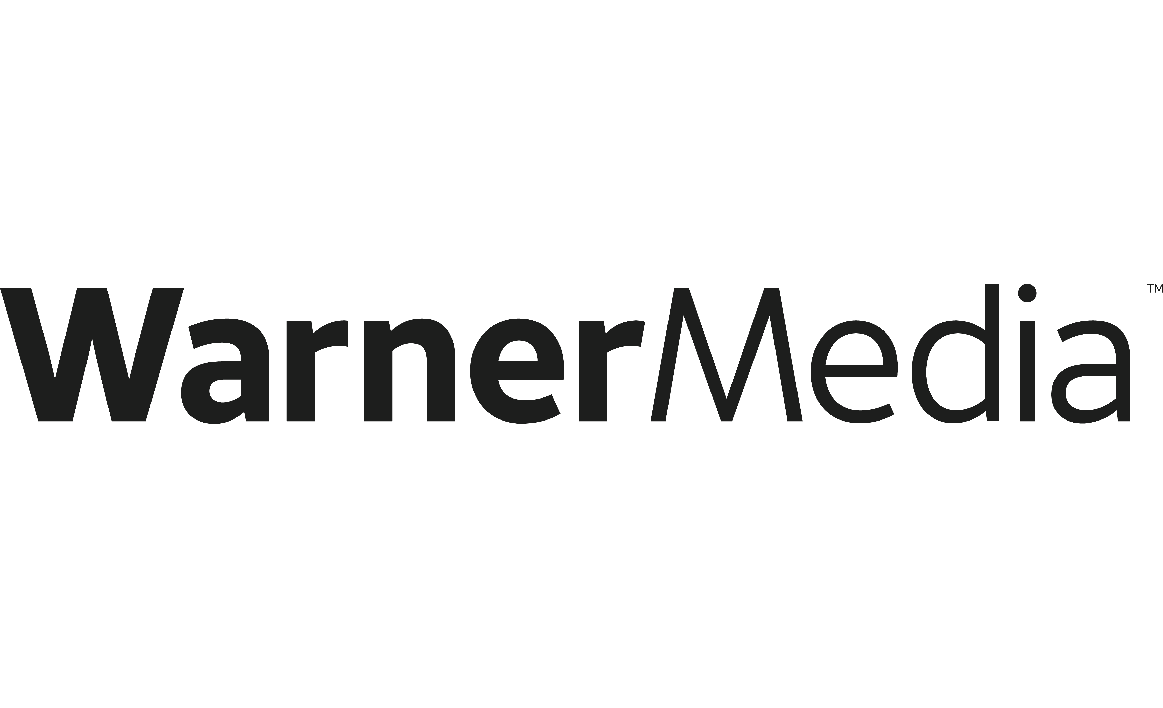 WarnerMedia Logo and symbol, meaning, history, PNG