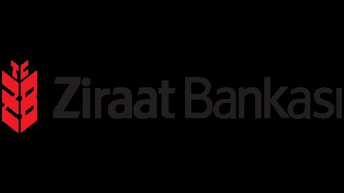 Ziraat Bankasi logo