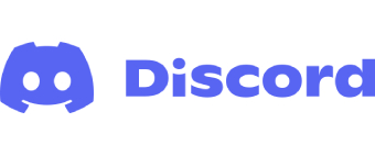 Dicsord updates visual identity, adding new service features