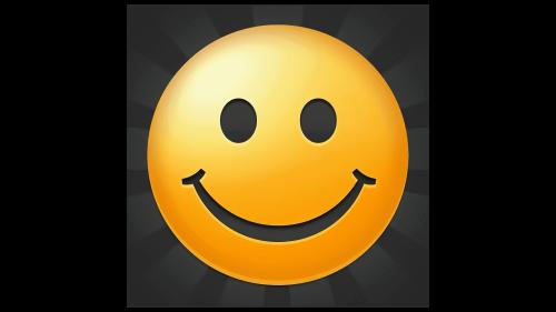 iFunny Logo 2012