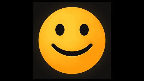 iFunny Logo 2013