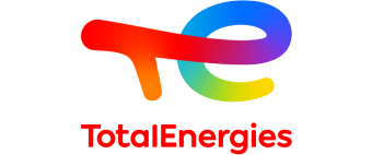 Total officially rebrands as TotalEnergies, rolling out new logo