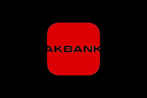 Akbank icon