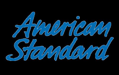 American Standard Logo-1984