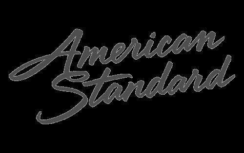 American Standard Logo-2013