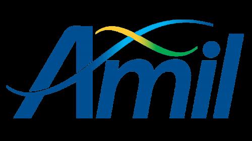 Amil logo old