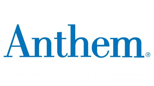 Anthem Inc logo