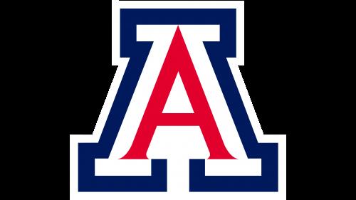 Arizona Wildcats logo