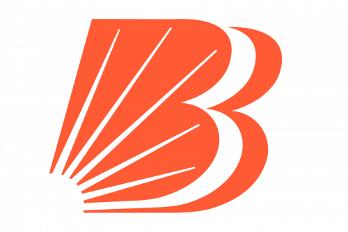 Bank of Baroda icon