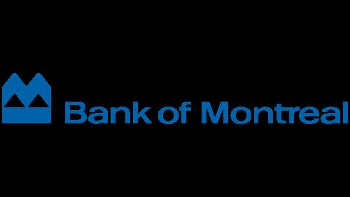 Bank of Montreal Logo 1967
