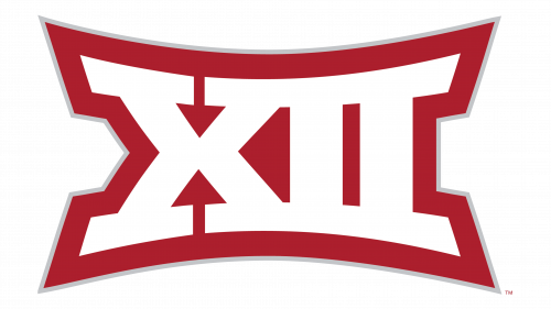 Big 12 Conference logo