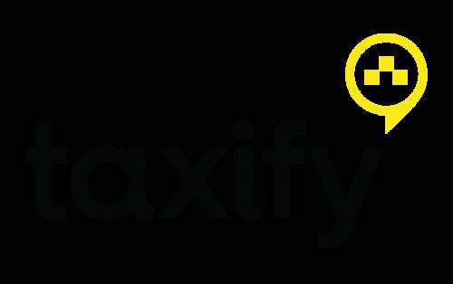 Bolt Logo-2013