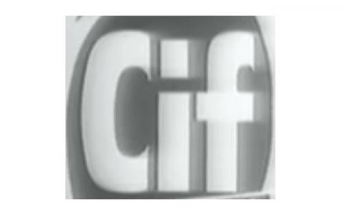 CIF Logo-1965