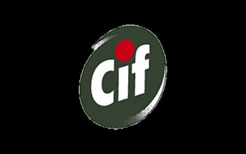CIF Logo-1995