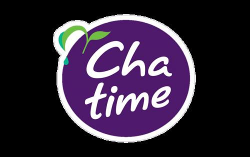 Chatime Emblem