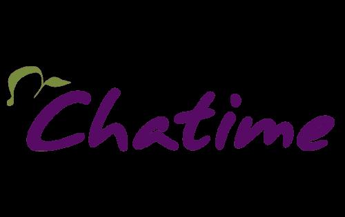 Chatime Logo-2010