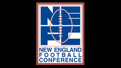 Commonwealth Coast Football logo
