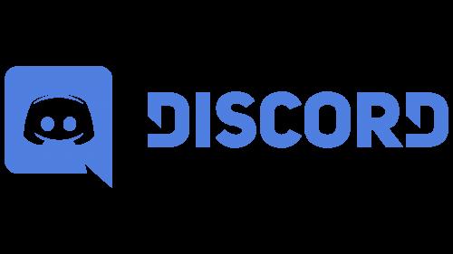 Discord logo 2015