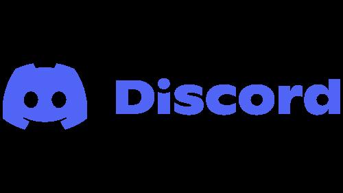 scord logo