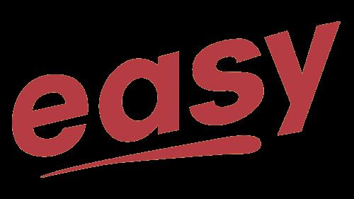 Easy Logo 2003