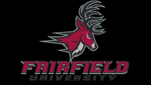 Fairfield Stags logo