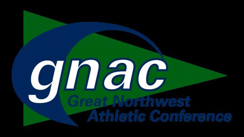 Great Northwest Athletic Conference logo