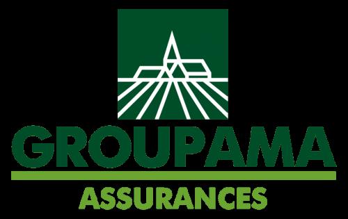 Groupama Logo-1986